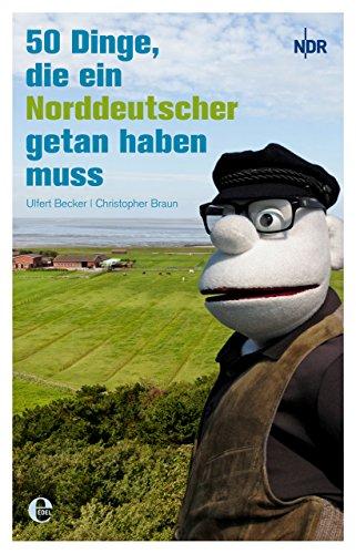 50-dinge-die-ein-norddeutscher-getan-haben-muss