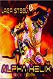 Alpha Helix - Im Bann der Kobra