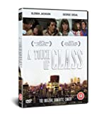 A Touch Of Class [DVD] [UK Import]