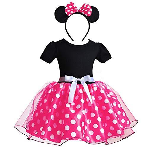 - Sofia Die Erste Outfit
