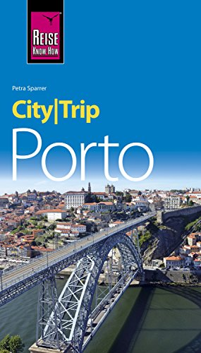 citytrip-porto-english-edition-travel-guide-with-maps-and-walks