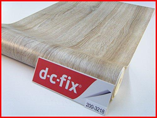 dc-fix-en-bois-chene-sonoma-clair-1-m-x-45-45-cm-x-45-cm-film-plastique-autocollant-en-vinyle-papier