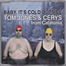 Baby Its Cold Outside [CD 1]