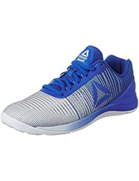 Reebok Men's R Crossfit Nano 7 Training Shoes