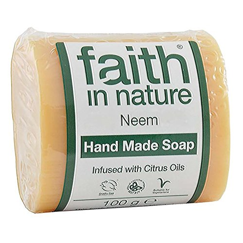faith-in-nature-pure-vegetable-soap-neem-propolis-seife-100g-stuck