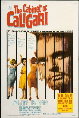 the-cabinet-of-caligari
