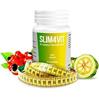 Pilules de perte de poids - Comprimés de minceur - Pilules pour maigrir et perdre du poids - tablettes pour produits de perte - Suppléments de régime pour les femmes - Comprimés qui brule les graisses pour les hommes