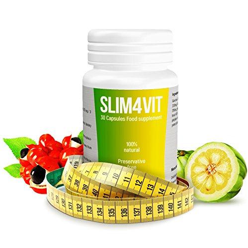 Effets secondaires des médicaments pour maigrir