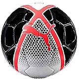 Puma Futsal Ballon de Football FIFA Qualité Pro Taille 4