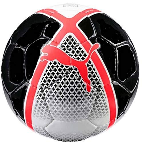 Puma Pallone da Calcio Futsal FIFA Misura 4