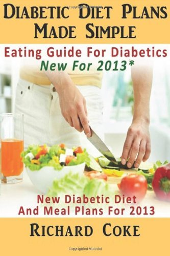 diabetic-diet-plans-made-simple-eating-guide-for-diabetics-new-for-2013-new-diabetic-diet-and-meal-p