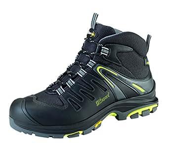 Grisport chaussure de s curit haute s3 src 48 commerce industrie science - Amazon chaussure de securite ...