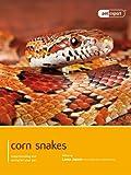 Corn Snakes (Expert Series Book 3)