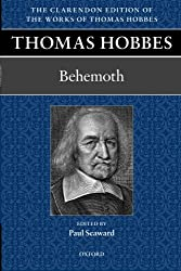 A literary analysis of the book leviathan by thomas hobbes