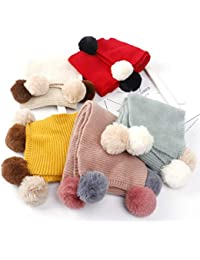8ea4fa402d33b Amazon.es  mantas de lana - Niña  Ropa