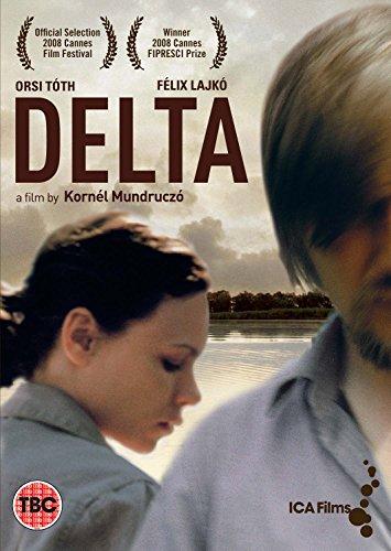 Bild von Delta [UK Import]