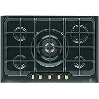 Amazon.it: rex electrolux piano cottura: Casa e cucina