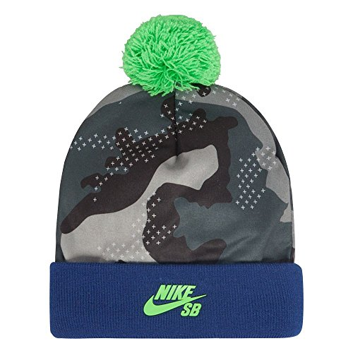 Nike SB Big Boys Beanie One Size