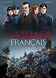 Un village français T2-1915