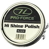 Pro-Force Hi Shine Lucido per Scarpe Gloss