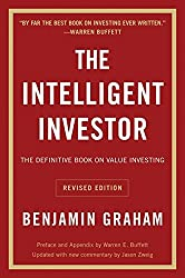 The Intelligent Investor Revised Edition. - : The Definitive Book on Value Investing (Collins Business Essentials) (Old Edition)