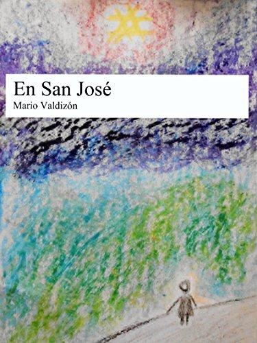 En San José