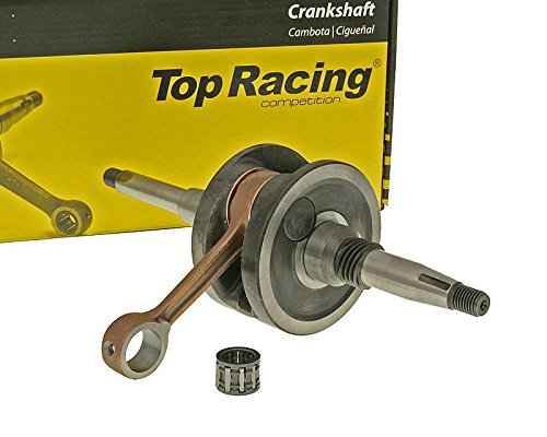 Vilebrequin TOP RACING HQ High Quality pour X8R