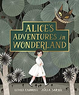 Libros Ebook Descargar Alice's Adventures in Wonderland Falco Epub