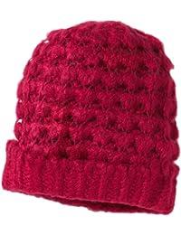 MEXX Damen Mütze, 3FKWH001