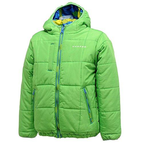 Dare 2B Kinder Jungen Indecisive Ski-Jacke, wendbar