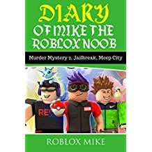 Roblox Mike: Kindle Store - Amazon in