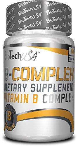 vitamin-b-complex-75-complete-60-tabs