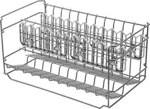 Neff Z7863X1 Geschirrspülerzubehör/Korbeinsatz für Langstielgläser
