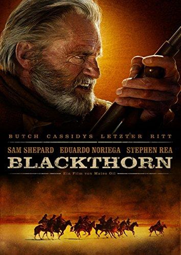 Blackthorn [dt./OV]