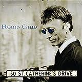 50 St Catherine's Drive