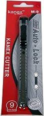 Kangaro Cutter M-9 (Pack of 10)