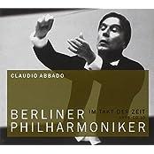 Berliner Philharmoniker 10. Klassik-CD . 1996