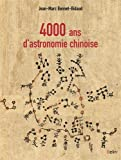 4000 ans d'astronomie chinoise - Les officiers célestes