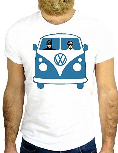 t-shirt-jode-z2343-van-hippy-super-heros-robin-funny-cool-fashion-nice-ggg24-bianca-white-m