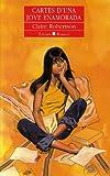 Cartes d'una jove enamorada (ESPURNA, Band 17)