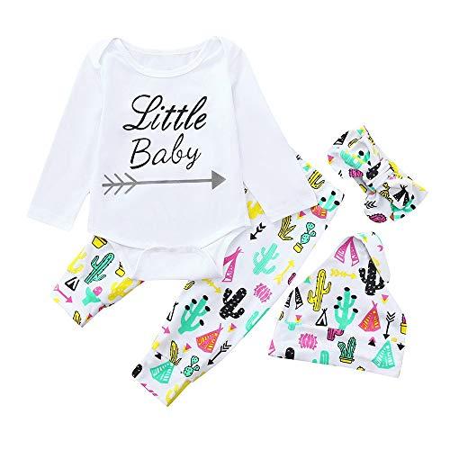 sunnymi 0-24 Monate Kinder Hoodie Baby Jungen Cartoon Marienkäfer Streifen Jumpsut Cap Weste Sets Kleidung