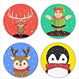 TheYaYaCafe Table Coasters Set - Celebrate this Christmas with your loved ones with our large collection of table Coasters in colorful designs. This can be an ideal Christmas gift or festive season gifts. Send this as a gift for parents, friends and ...
