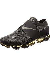 ac333af1f8659 Amazon.es  Vapormax  Zapatos y complementos
