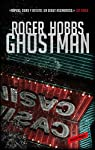 Ghostman par Hobbs