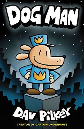 the-adventures-of-dog-man-1-dog-man-captain-underpants