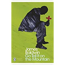Go Tell it on the Mountain (Penguin Modern Classics) (English Edition)