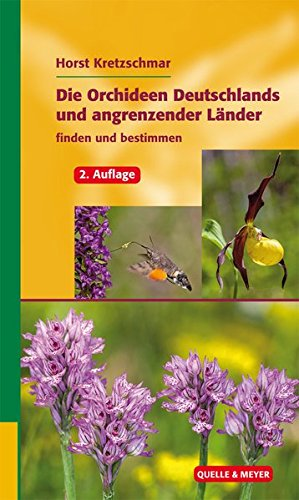 die-orchideen-deutschlands-und-angrenzender-lnder-finden-und-bestimmen