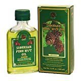 SUPERIOR GRADE PINE NUT OIL 3.5 oz/100 ml. Extra Virgin, Authentic and 100 Natural....