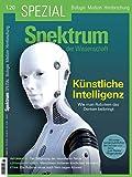 Wissenschaft, Geschichte & Natur – E-Magazine