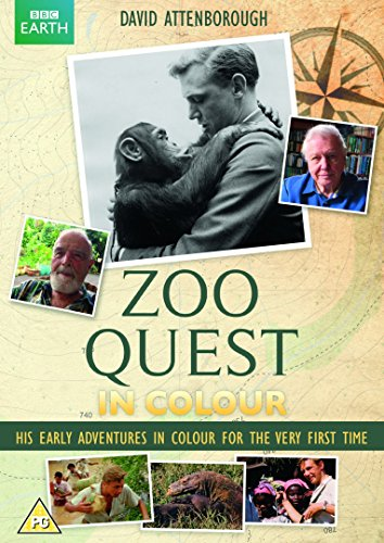 zoo-quest-in-colour-import-anglais